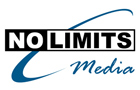 No Limits Media